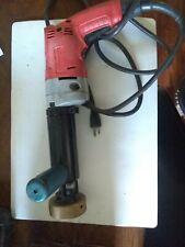New listing Tri Tool Model 301 Tube Squaring/Facing Machine