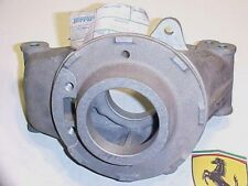 Ferrari Mondial Wheel Bearing Hub Holder Unit Upright_136272_117190_NEW_LF SIDE