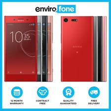 Sony Xperia XZ Premium Smartphones | eBay