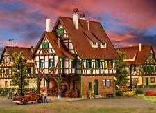 VOLLMER N 47730 Maison à ossature bois NEUF