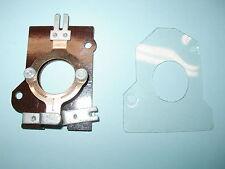 Bell & Gossett Motor Switch Plate KIT for ALL 1/12 hp, SBG1, 118253, MOT100Z516
