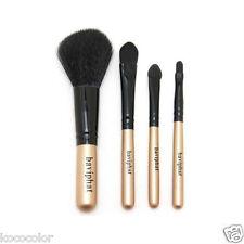 Baviphat Magic Girl Makeup Brush 4pc Set Handy Size