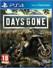 Days Gone (PS4)  BRAND NEW SEALED
