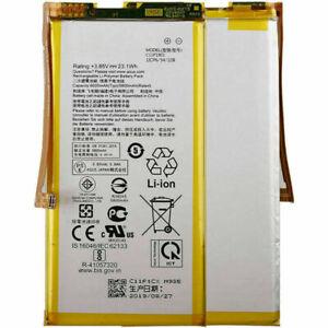 Battery Replacement for Asus ROG Phone II 2 ZS660KL C11P1901 ASUS_I001D 5800mAh