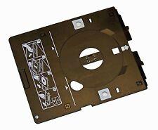 CD Print Printer Printing Tray:  Epson XP-820, XP-821, XP-821, XP-830, XP-860