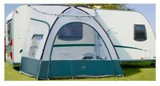 Porch Awnings Motorhome Awnings for sale | eBay