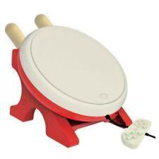 TK Drum Controller for Taiko no Tatsujin: Drum 'n' Fun! Nintendo Switch