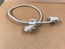 More details for hp jd637a hpe flexnetwork x290 msr30 1m rps cable (inc vat)