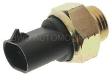 BWD FWD21 Four Wheel Drive Indicator Lamp Switch