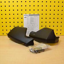 Original Suzuki DL650 V-Strom Handprotektoren Set 2012 - 2021 DL 650 Handschutz