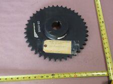 MARTIN 80B40 Industrial Sprocket