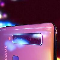 9H gehärtetem Glas Kamera Objektiv Protector für Samsung Galaxy S10 / S10 Plus