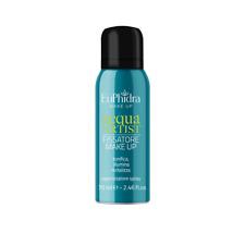 Euphidra Acqua Artist Spray Fissante Trucco Fissatore e Primer Make Up 70 ml
