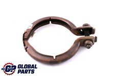 BMW 1 3 5 X3 Series E60 E65 E81 E87 E90 F10 F20 F30 Diesel Engine Exhaust Clamp