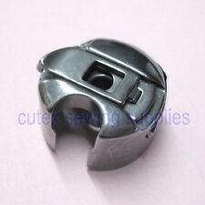 Bobbin Case For Juki DDL-5550 DDL-8700 Single Needle Machine #B1837-012-0A0