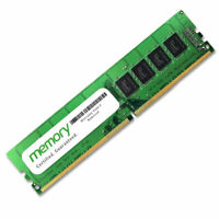 Certified for Acer RAM 16GB DDR4-2133MHz 288-Pin DIMM for Aspire AXC-780-UR16