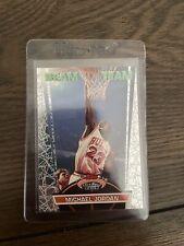 1992-93 Michael Jordan Beam Team PSA Topps Stadium Club Series 2 #1