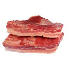 Fleisch Günstig Kaufen