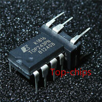 2 pcs tny276 GN Power intégrations Off-Line polyvalent 10w//19w smd-8c m1653