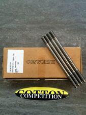 Cosworth pernos de cabeza 180000 PR7243 se adapta a Subaru Impreza Turbo Wrx + WRX STI 22B P1