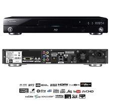 Pioneer BDP-LX54 3D Blu-Ray DVD Player True HD&DTS-HD Master Audio HDMI,USB,MP3