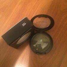 """BNIB, MAC Mineralize Eyeshadow """"SAGE & WISDOM"""", 100% Authentic"""