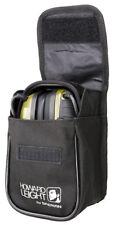 Bilsom Gürteltasche / Transporttasche / Tasche für faltbaren Kapselgehörschutz