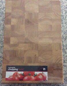 Rectangular Chopping board