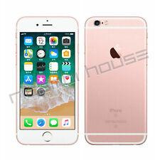 SMARTPHONE APPLE IPHONE 6S PLUS ROSA GOLD RIGENERATO RICONDIZIONATO GRADO A 64GB