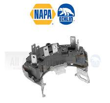 Neutral Safety Switch-Auto Trans NAPA/ECHLIN PARTS-ECH NS6583