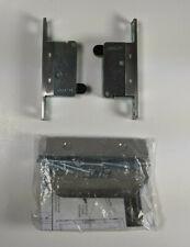 Lockwood Assa Abloy 8654 3pkhs High Security 3 Point Kit