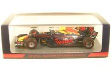 Red Bull Racing TAG Heuer RB13 No.33 Winner Malaysian GP Formula 1 2017 (Max ...