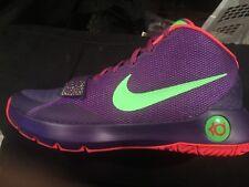 Nike kd trey 5 iii Size 13
