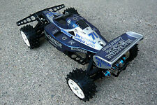 RCL INCIDENT PRO BODY AND WING VINTAGE