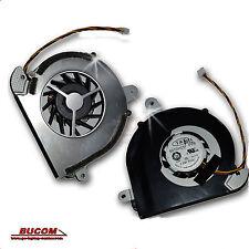 MSI x320 x400 x410 CPU ventilador FAN 6010h05f