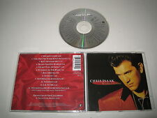 Chris Isaak/Wicked Game (Reprise/7599-26513-2) CD Album