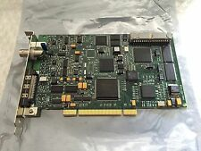 CARDBUS TEXAS INSTRUMENTS PCI-1410 DRIVERS PC