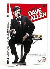 Dave Allen - The Best Of (DVD, 2005)