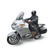 Coprigambe Termico Gaucho Termoscud Tucano R117 N Universale Moto Guzzi BMW