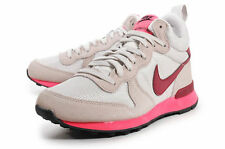 Trainers UK Size 7 for Women