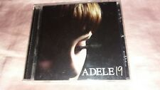 adele-cd -19-voir photos