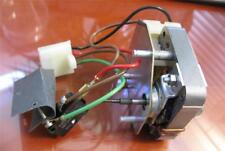Capstan motor for TEAC or AKAI with micro switch