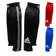 Adidas Kickboxhosen