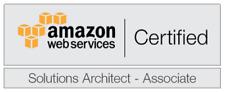AWS Certified Solutions Architect Associate 2019 Exam SAA C01 PDF