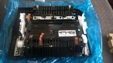 HP RIGHT DOOR ASS'Y(DUPLEX) pn RM1-8123-000CN