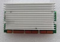 IBM Voltage Regulator Modules 74Y6138 44V3845 44V6627 44V5181