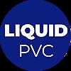 Liquid-PVC_de