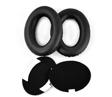 Replacement Ear Pads Earpad Cushion For QuietComfort QC2 QC15 AE2 AE2I Headphone