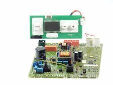 Glowworm FLEXICOM 18SX /& 24SX chaudière électrode 0020020731 brand new