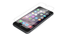 ZAGG invisibleSHIELD Original Screen Protector for Apple iPhone 6 6s Plus Clear
